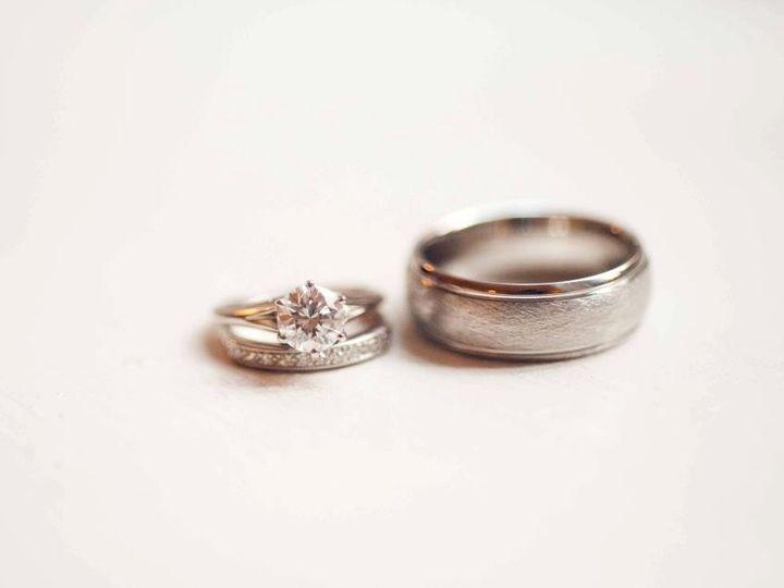 Tmx 1380142607874 Icken Pro Pic3 Philadelphia, Pennsylvania wedding jewelry