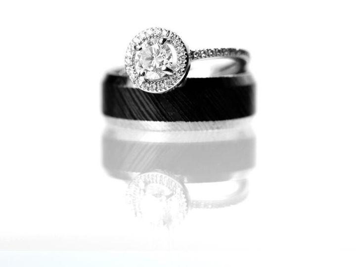 Tmx 1380142794824 Tang2 Philadelphia, Pennsylvania wedding jewelry
