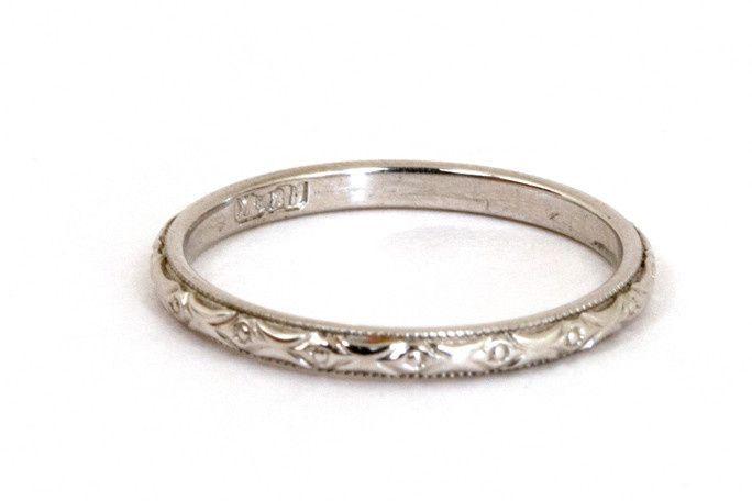 Tmx 1380395575186 Ewgb1a Philadelphia, Pennsylvania wedding jewelry
