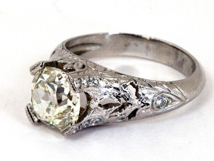 Tmx 1380395585665 Img0379 Philadelphia, Pennsylvania wedding jewelry