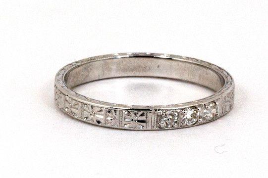 Tmx 1380395603180 Img0471 Philadelphia, Pennsylvania wedding jewelry