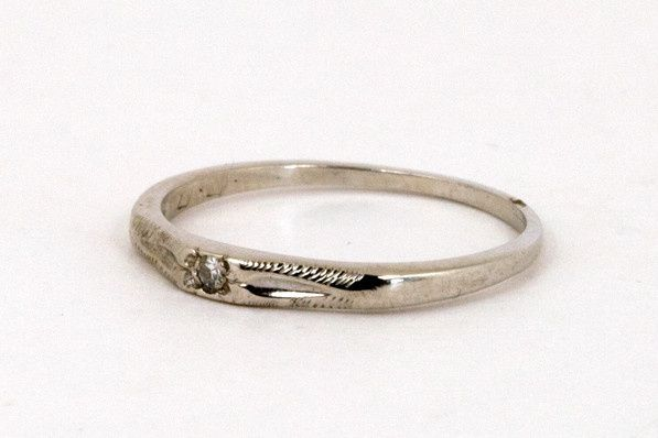 Tmx 1380395607105 Img0473 Philadelphia, Pennsylvania wedding jewelry