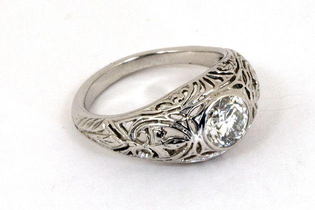 Tmx 1380395624670 Oeer53 Philadelphia, Pennsylvania wedding jewelry