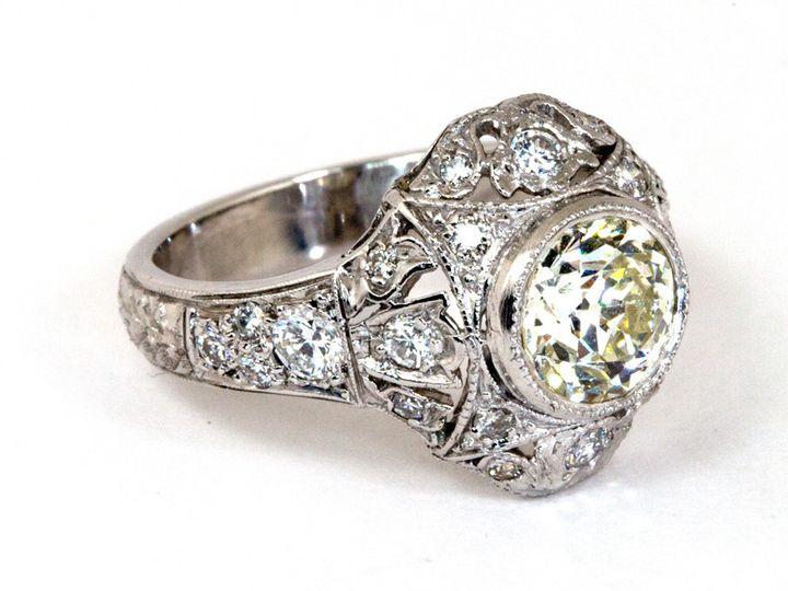 Tmx 1380395632720 Oeer57 Philadelphia, Pennsylvania wedding jewelry
