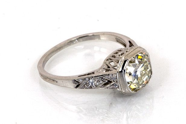 Tmx 1380395643062 Oeer59a Philadelphia, Pennsylvania wedding jewelry