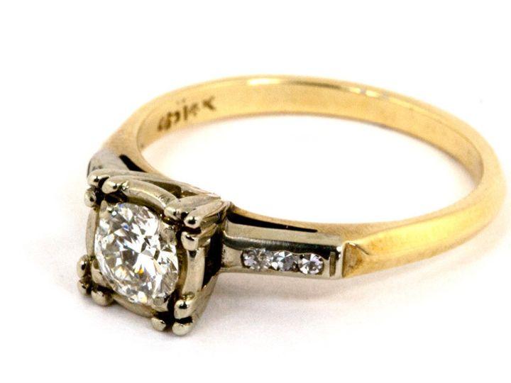 Tmx 1380395653395 Oeer78a Philadelphia, Pennsylvania wedding jewelry