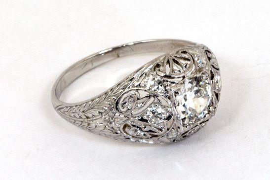 Tmx 1380395657735 Oeer84 Philadelphia, Pennsylvania wedding jewelry