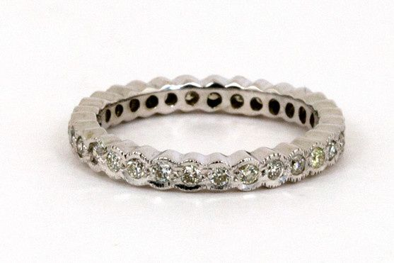 Tmx 1380395930671 Ebr1 Philadelphia, Pennsylvania wedding jewelry