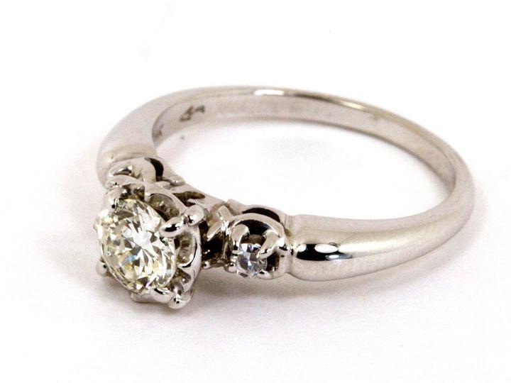 Tmx 1380395992327 Img0431 Philadelphia, Pennsylvania wedding jewelry