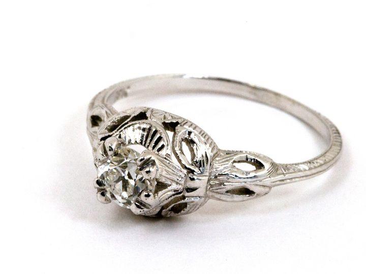 Tmx 1380396002902 Oeer58a Philadelphia, Pennsylvania wedding jewelry