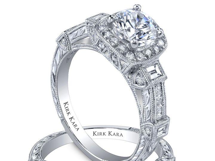 Tmx 1380396480676 Ss6757  Ss6757 Bad Philadelphia, Pennsylvania wedding jewelry