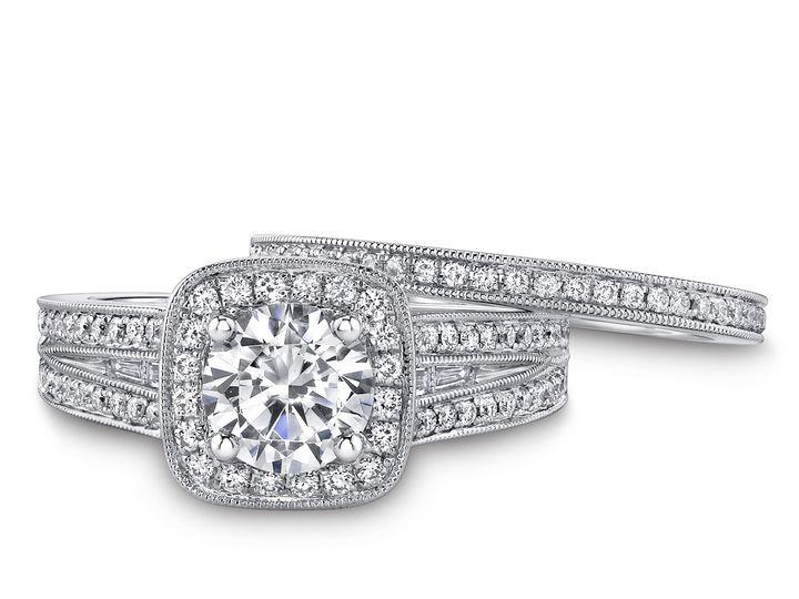 Tmx 1380396528421 K1200dc R  K1200d B Philadelphia, Pennsylvania wedding jewelry