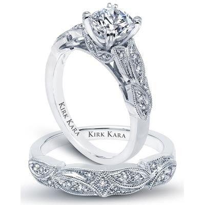 Tmx 1380396558616 K156set Philadelphia, Pennsylvania wedding jewelry