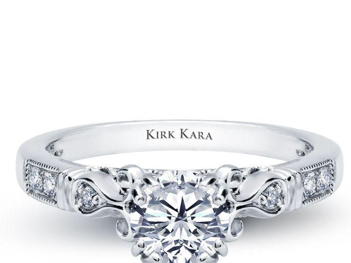 Tmx 1380396812873 K163r Front Philadelphia, Pennsylvania wedding jewelry