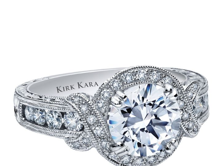 Tmx 1380396852051 K250r8r Philadelphia, Pennsylvania wedding jewelry
