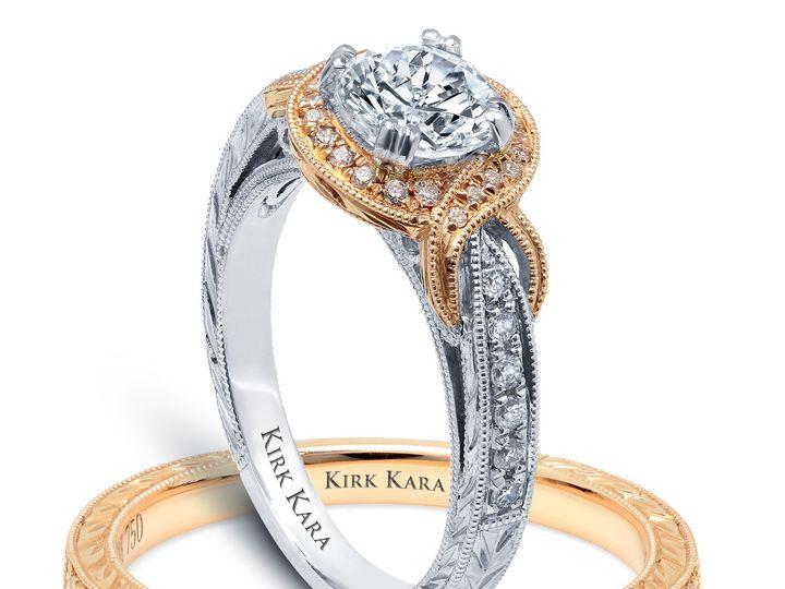 Tmx 1380397341367 K150r65rwy  K1170dy Bup Philadelphia, Pennsylvania wedding jewelry
