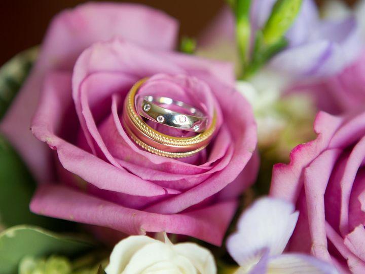 Tmx 1380506991917 Notarianni Philadelphia, Pennsylvania wedding jewelry