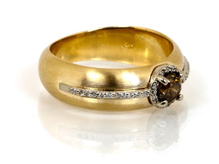 Tmx 1393357310304 Img021 Philadelphia, Pennsylvania wedding jewelry