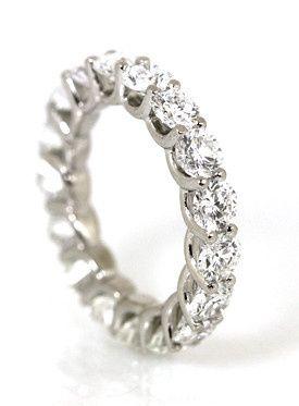 Tmx 1430948314567 Miller2print Philadelphia, Pennsylvania wedding jewelry