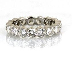 Tmx 1430948483419 2 Philadelphia, Pennsylvania wedding jewelry