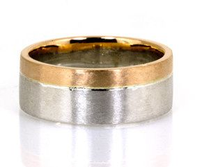 Tmx 1430948591257 2 Philadelphia, Pennsylvania wedding jewelry