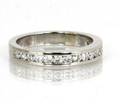 Tmx 1430948634522 2 Philadelphia, Pennsylvania wedding jewelry