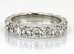Tmx 1430948687021 Jennings4 Philadelphia, Pennsylvania wedding jewelry