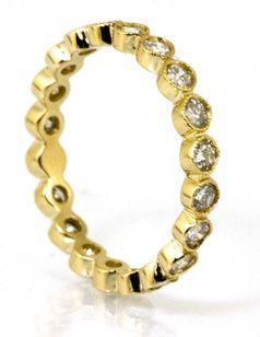Tmx 1430948706517 2 Philadelphia, Pennsylvania wedding jewelry