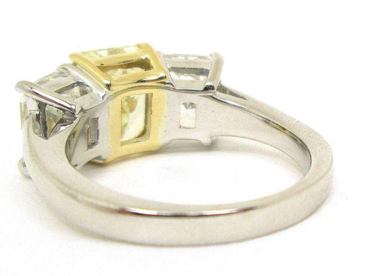 Tmx 1430949070817 Odonnell5 Philadelphia, Pennsylvania wedding jewelry