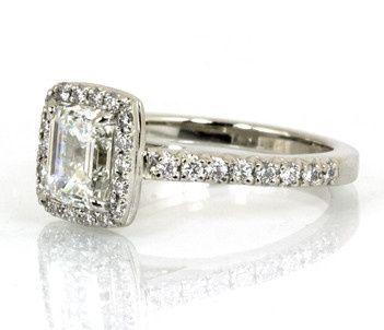 Tmx 1430949208710 3 Philadelphia, Pennsylvania wedding jewelry