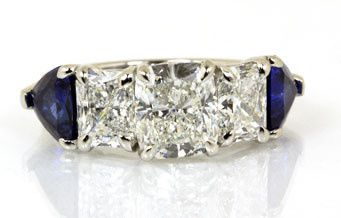 Tmx 1430949836154 Miller4 Philadelphia, Pennsylvania wedding jewelry