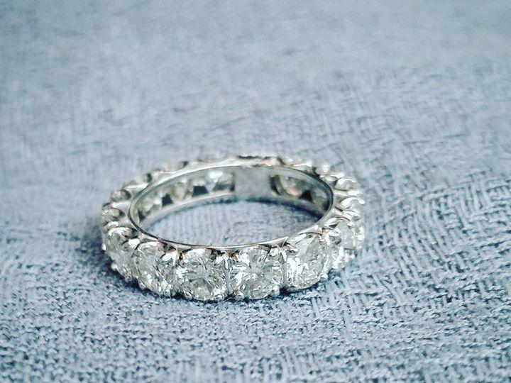Tmx 1454174311224 1 Philadelphia, Pennsylvania wedding jewelry