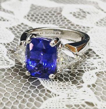 Tmx 1454176856033 3 Philadelphia, Pennsylvania wedding jewelry