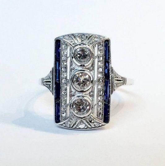 Tmx 1454177018654 4 Philadelphia, Pennsylvania wedding jewelry