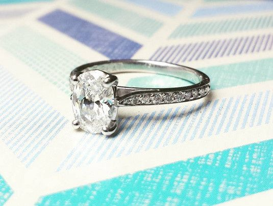 Tmx 1454177230780 5 Philadelphia, Pennsylvania wedding jewelry