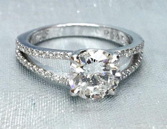 Tmx 1454178070223 7 Philadelphia, Pennsylvania wedding jewelry