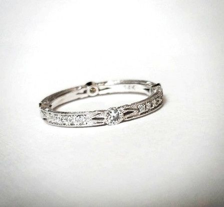 Tmx 1454178599584 8 Philadelphia, Pennsylvania wedding jewelry