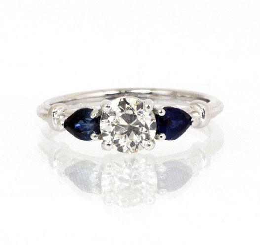 Tmx 1454179199834 9 Philadelphia, Pennsylvania wedding jewelry