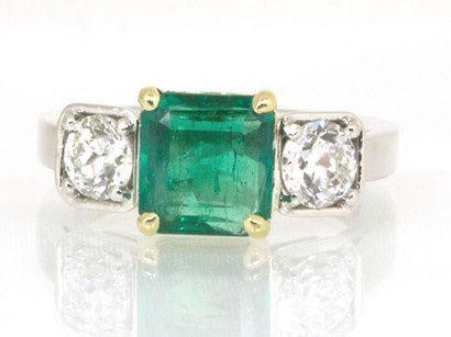 Tmx 1454181455203 10 Philadelphia, Pennsylvania wedding jewelry