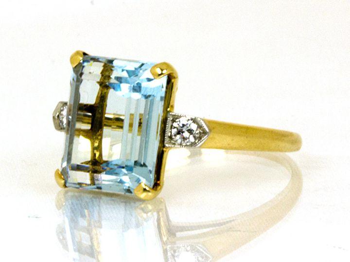 Tmx 1460217071741 Egr2 1 Philadelphia, Pennsylvania wedding jewelry