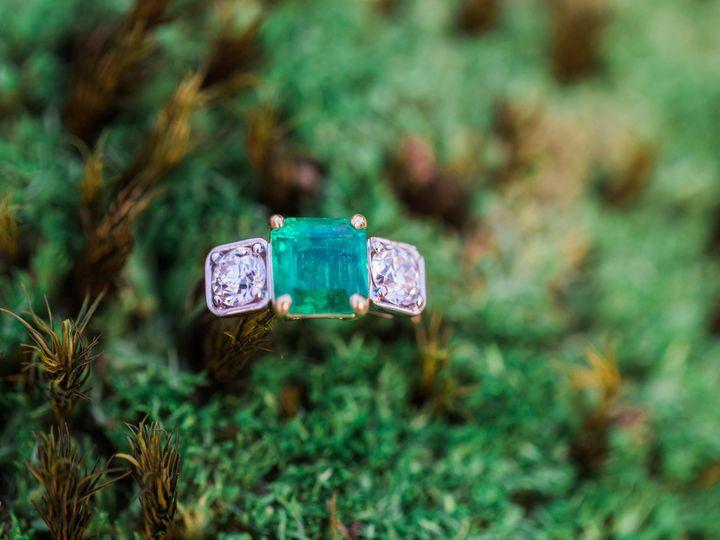 Tmx 1475786148873 Jessica Cooper Photography 7 Philadelphia, Pennsylvania wedding jewelry