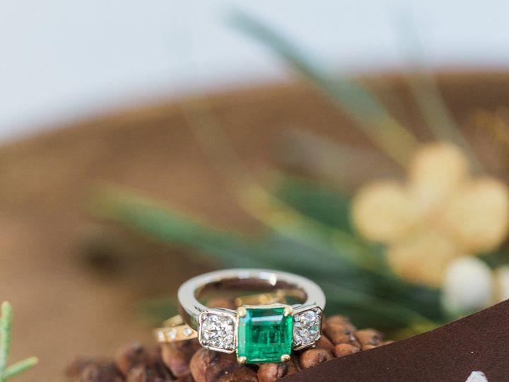 Tmx 1475786158706 Jessica Cooper Photography 55   Copy Philadelphia, Pennsylvania wedding jewelry
