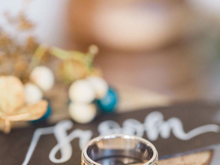 Tmx 1475786384720 Jessica Cooper Photography 58 Philadelphia, Pennsylvania wedding jewelry