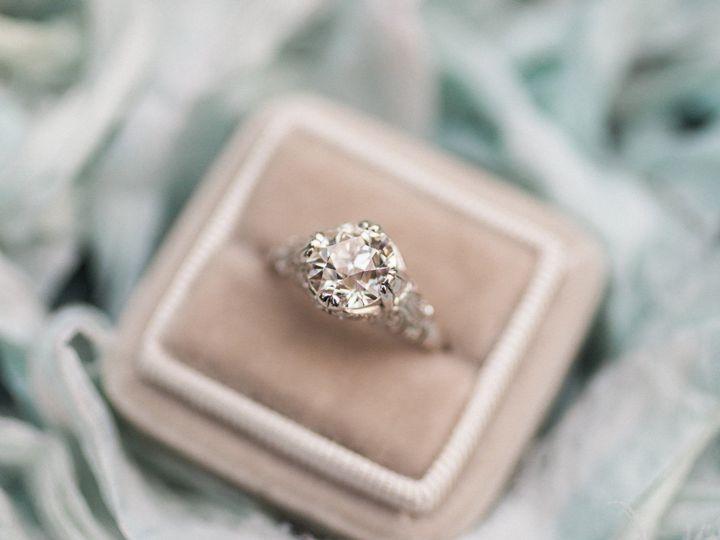 Tmx 1475786466656 Hudson Nichols Rustic Silver Sage 2016persephone Philadelphia, Pennsylvania wedding jewelry