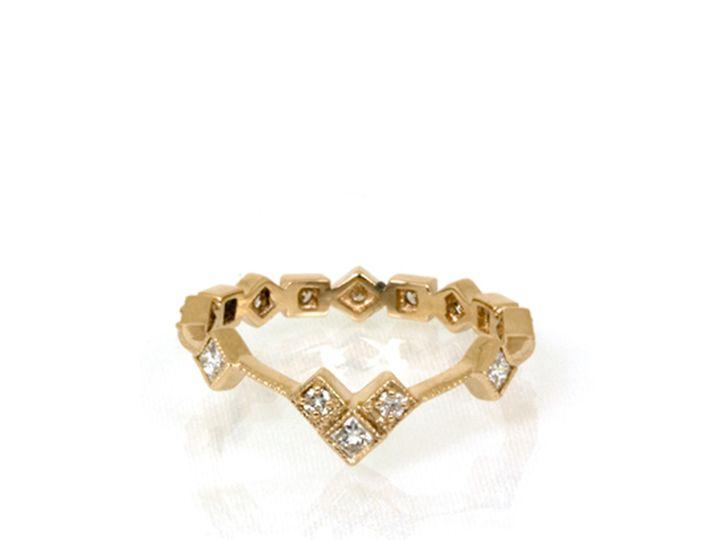 Tmx 1505247911622 4 Philadelphia, Pennsylvania wedding jewelry