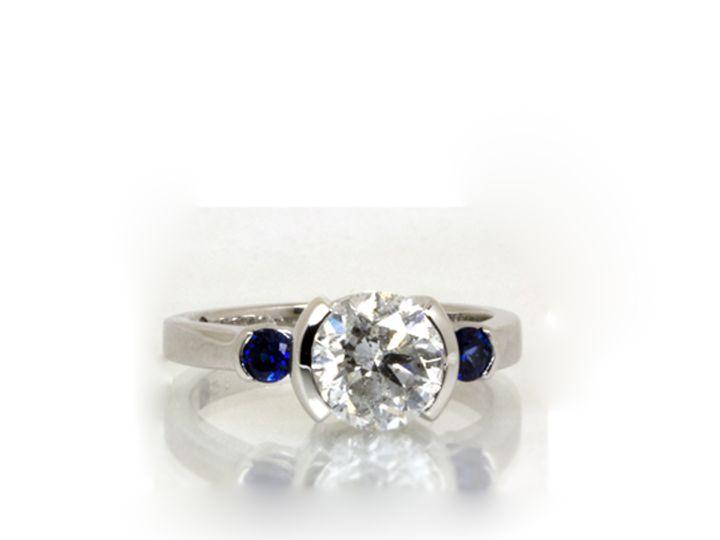 Tmx 1505247911633 1 Philadelphia, Pennsylvania wedding jewelry