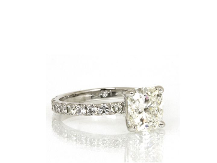 Tmx 1505247924786 10 Philadelphia, Pennsylvania wedding jewelry