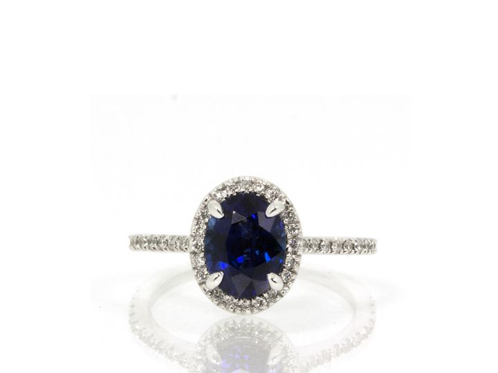 Tmx 1505247949256 21 Philadelphia, Pennsylvania wedding jewelry