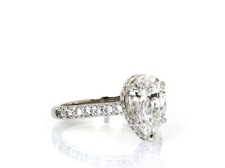 Tmx 1505247962096 Bruso2 Philadelphia, Pennsylvania wedding jewelry