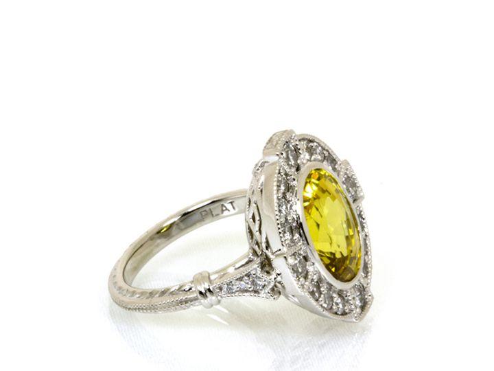 Tmx 1505247973675 Delafuente2 Philadelphia, Pennsylvania wedding jewelry
